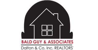 Realtors | Real Estate Agents | Realtor | Lynchburg